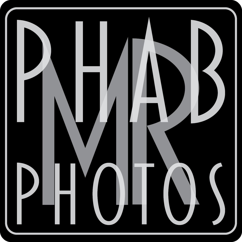 MrPhab Photos