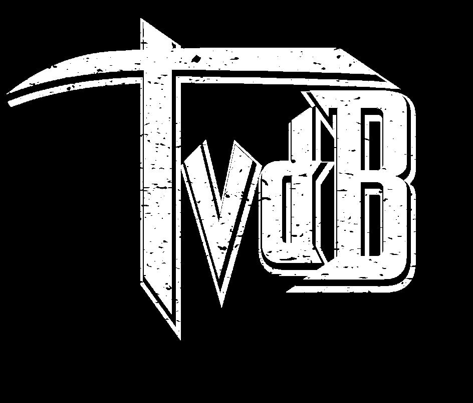TvdB Inspirations