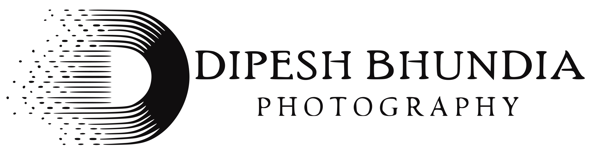 Dipesh Bhundia Photography