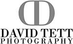 DAVID TETT PHOTOGRAPHY