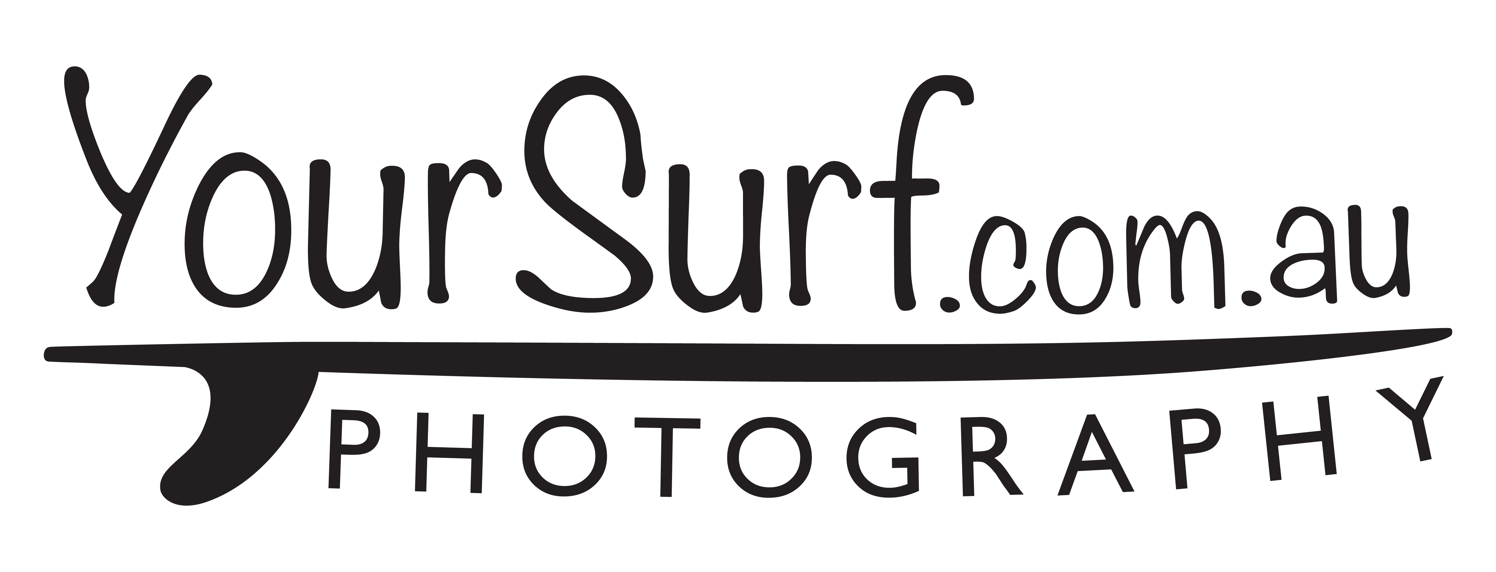 Your Surf