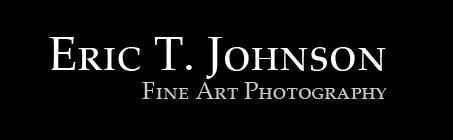 Eric T. Johnson Photography