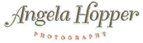 Angela Hopper Photography