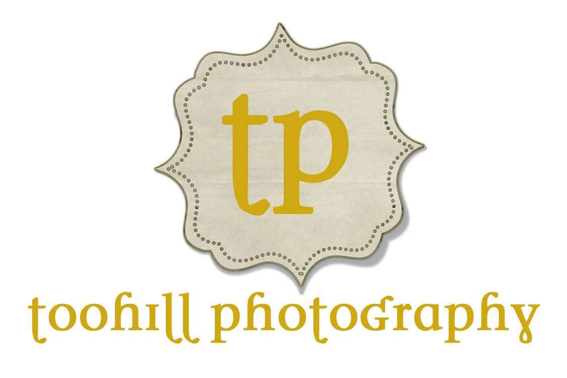 toohill photography