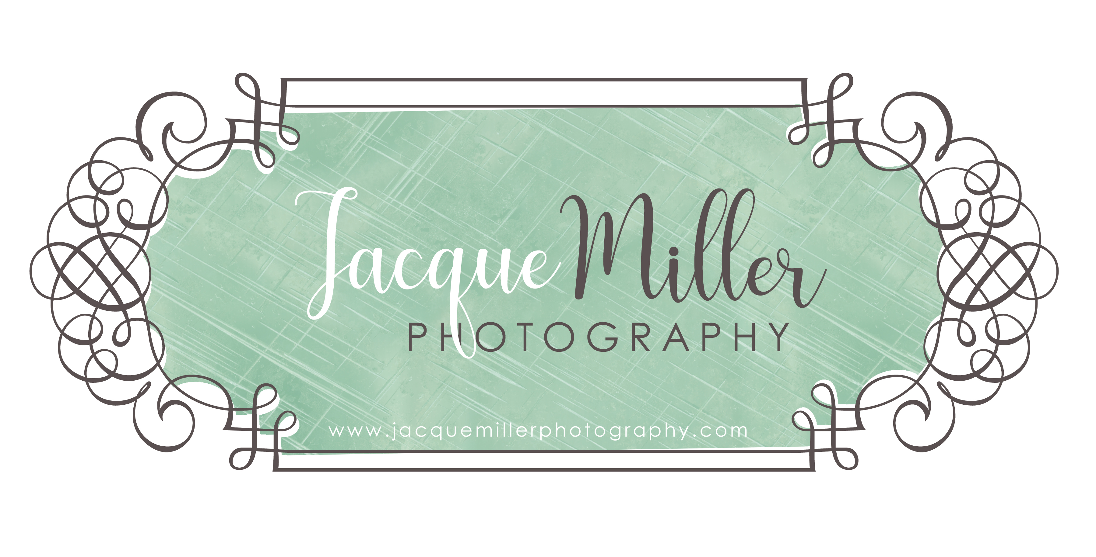 Jacque Miller Photography