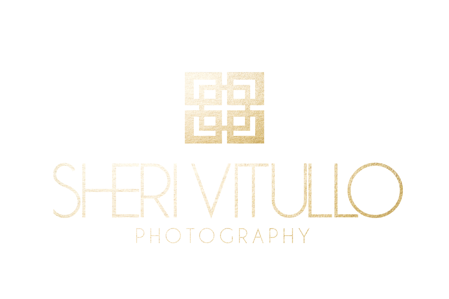 Sheri Vitullo Photography
