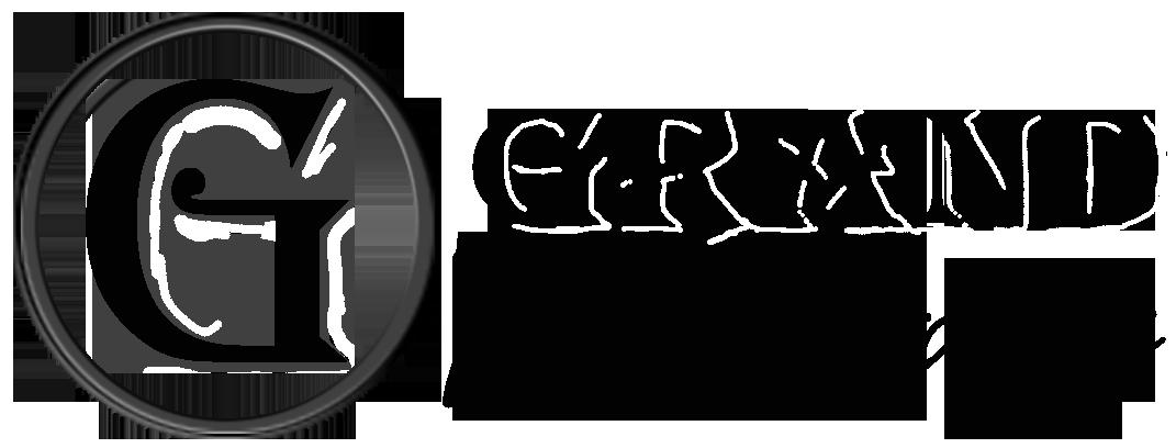 Grand Photography LLC