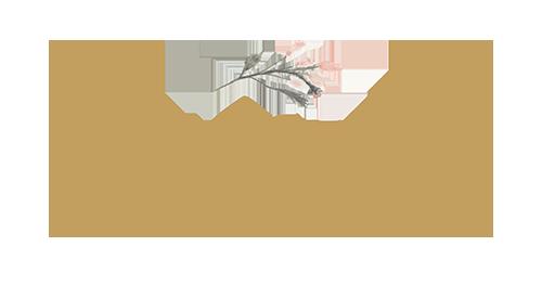 Anais Photography