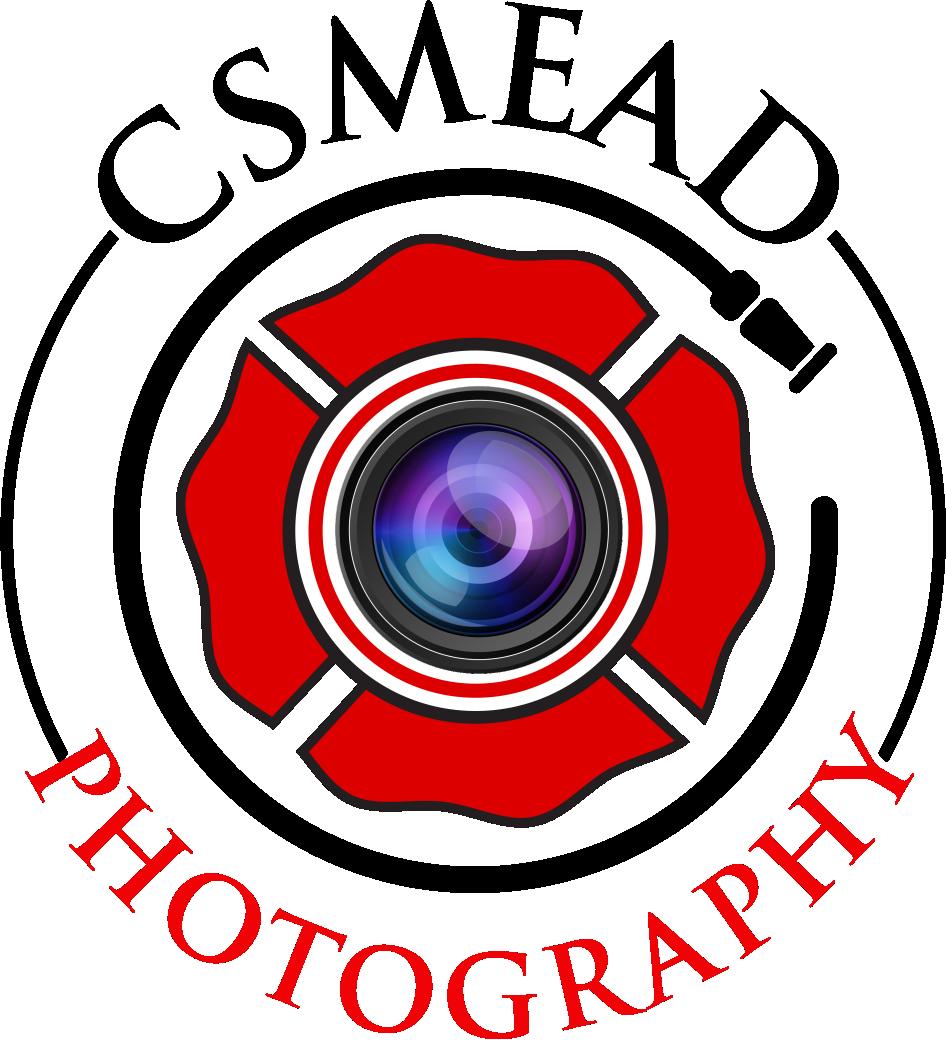 Csmeadphotography