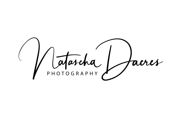 Natascha's Photography,llc