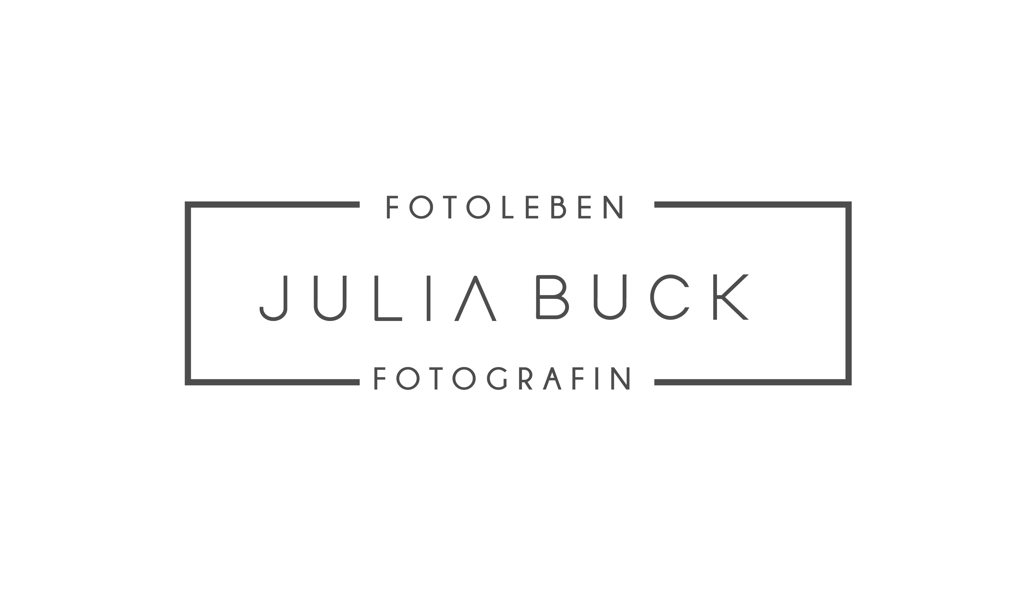 Fotoleben.com by Julia Buck