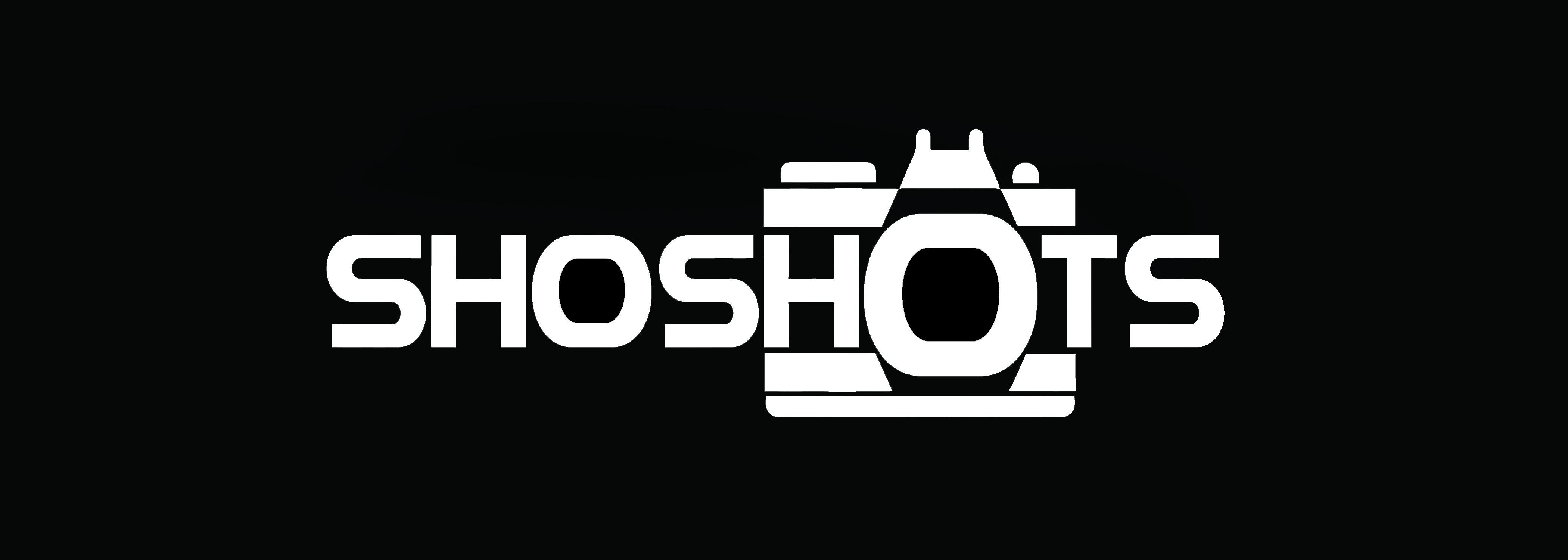 ShoShots.com