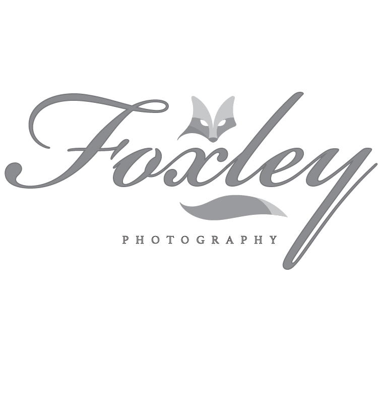 Foxley Photography