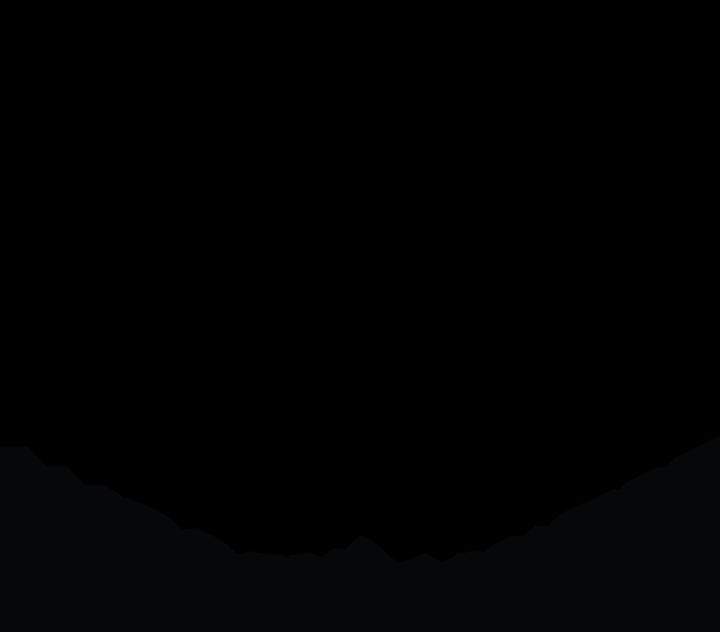 Andrew Alwert Photography