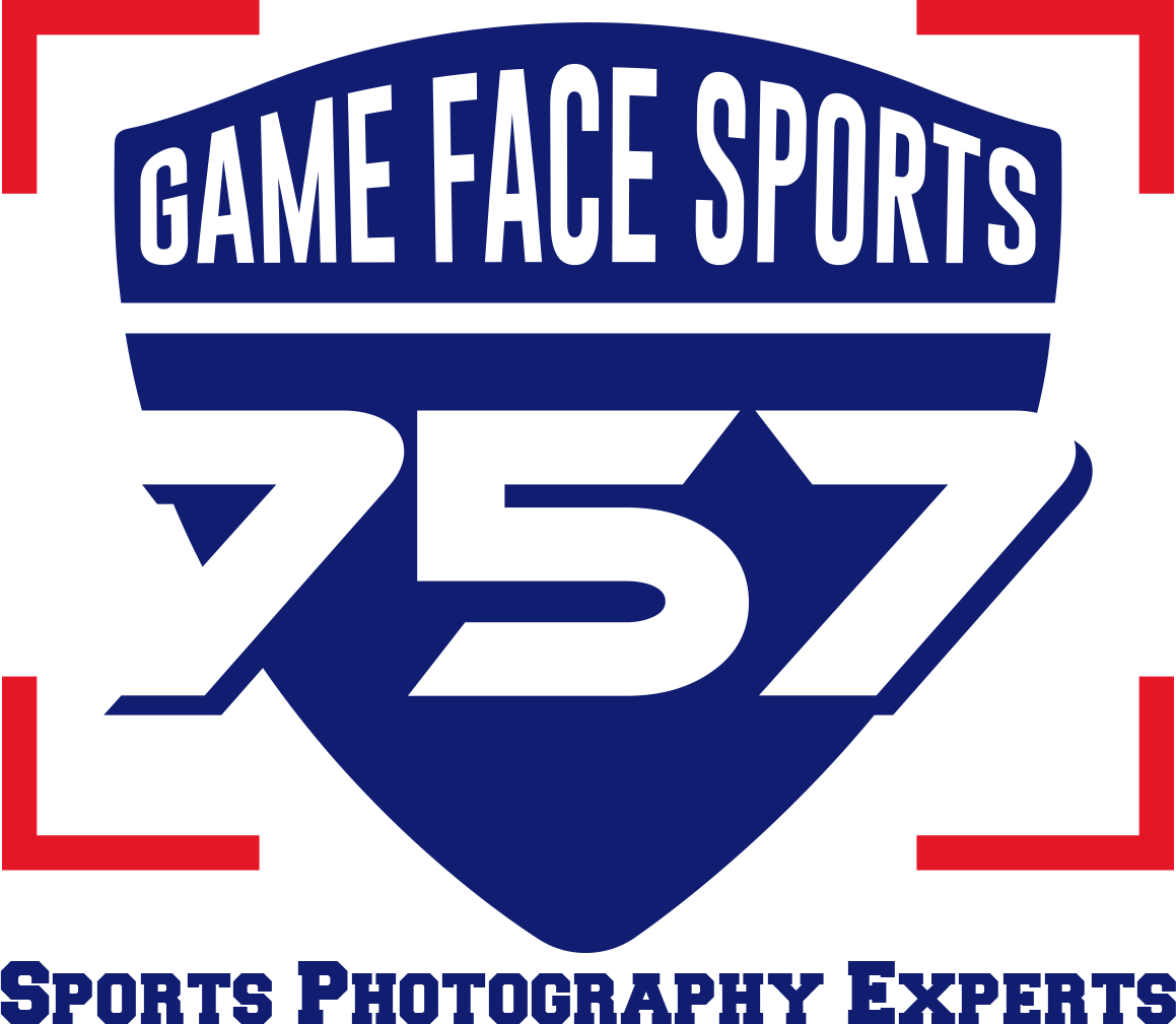 Game Face Sports 757