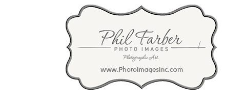 Phil Farber / Photo Images, Inc.