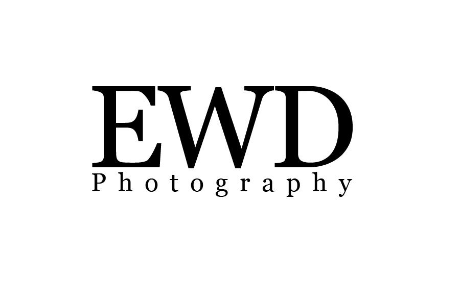 EWD Photography