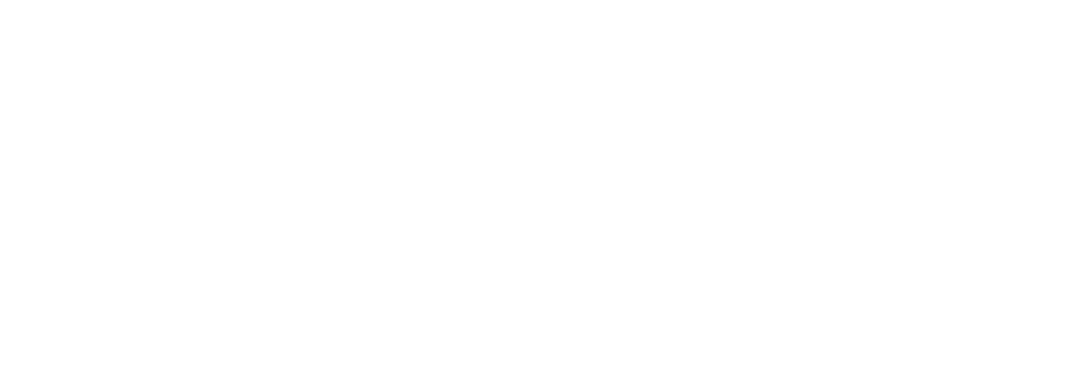 Ultralight Images