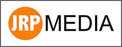 JRP Media