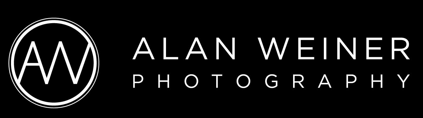 Alan Weiner Photography