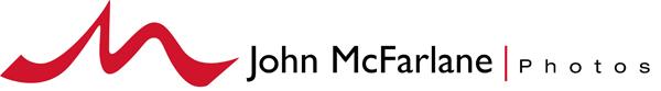 John McFarlane