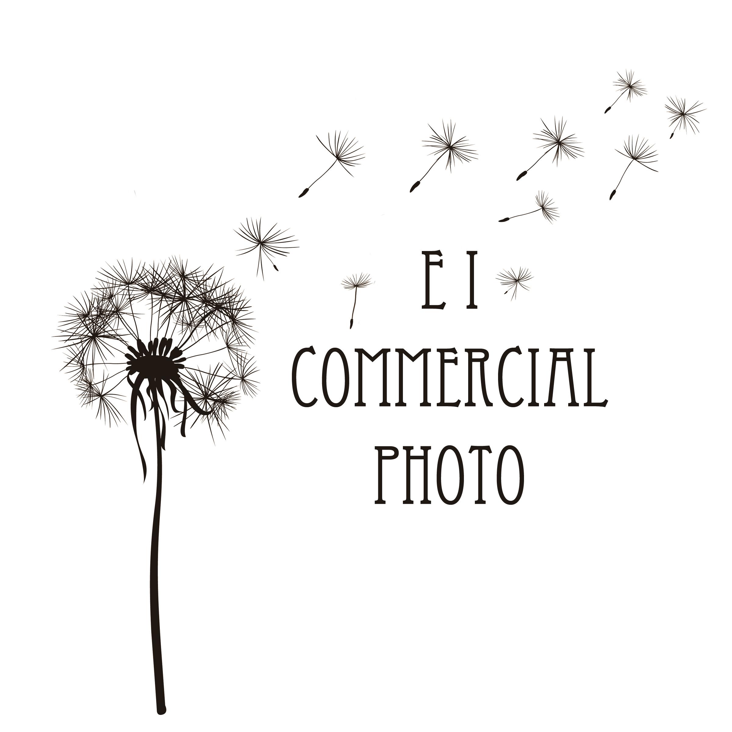 EI Commercial Photo