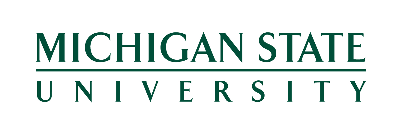 MSU Photography Services