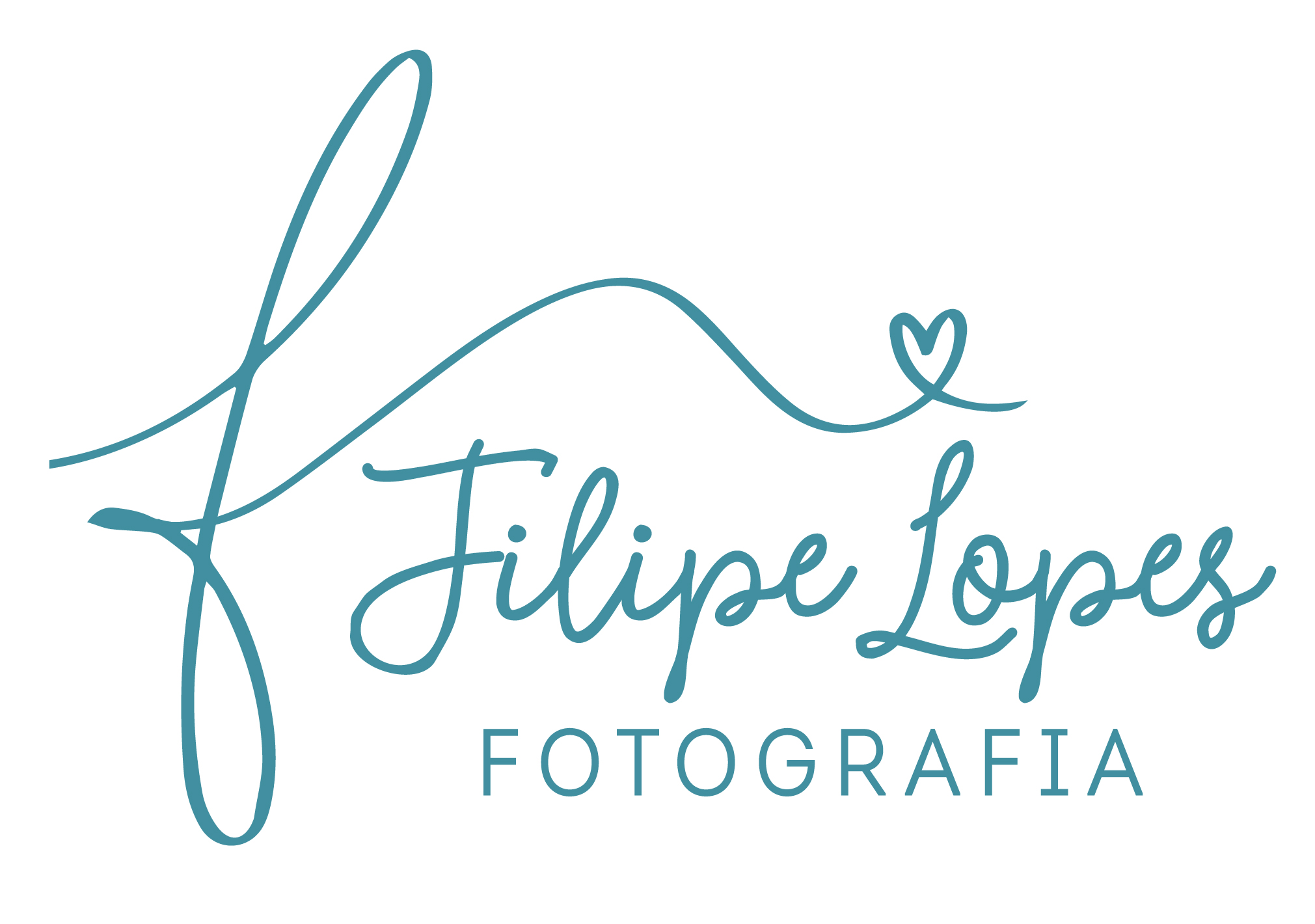 FILIPE LOPES