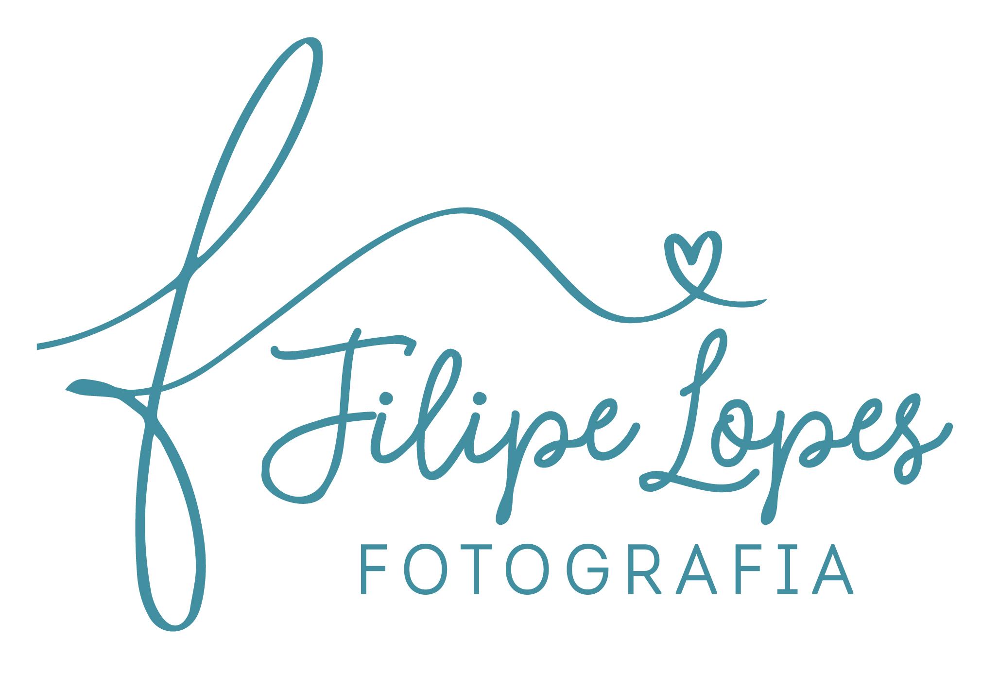 FILIPE LOPES
