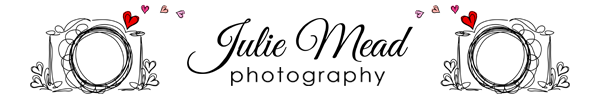 Julie Mead Photography