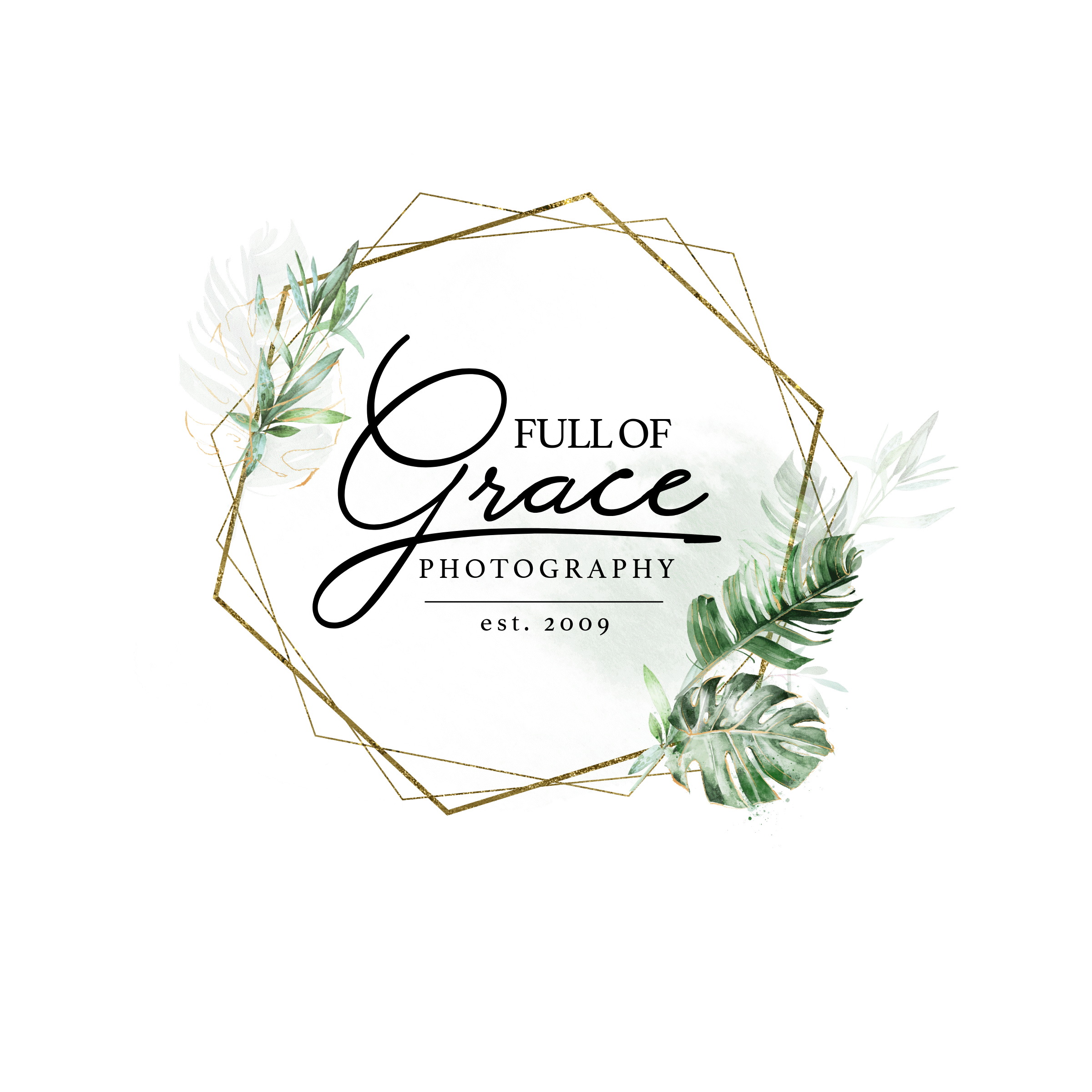 Full of Grace Photography