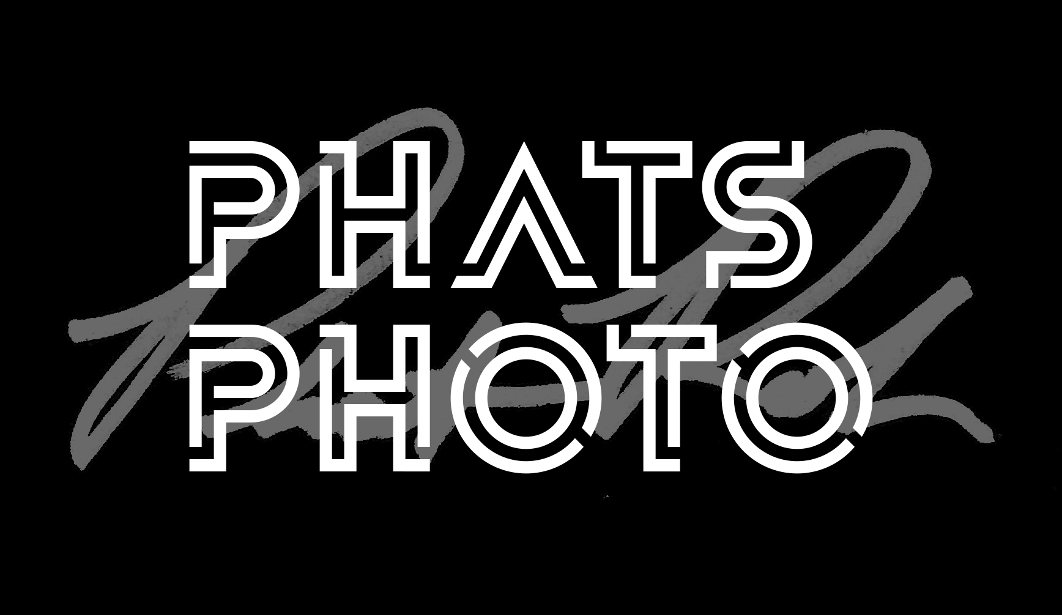 PhatsPhoto by PhatRob O'Brien