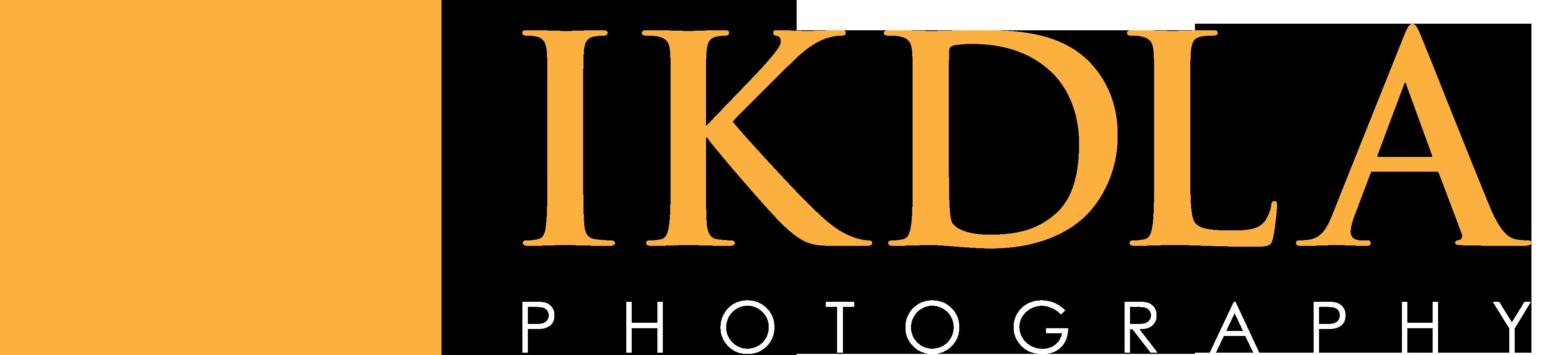 IKDLA Portfolio