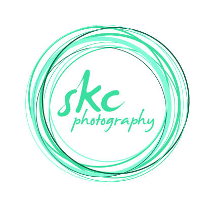 SKC Photography