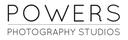 Powers Photography Studios