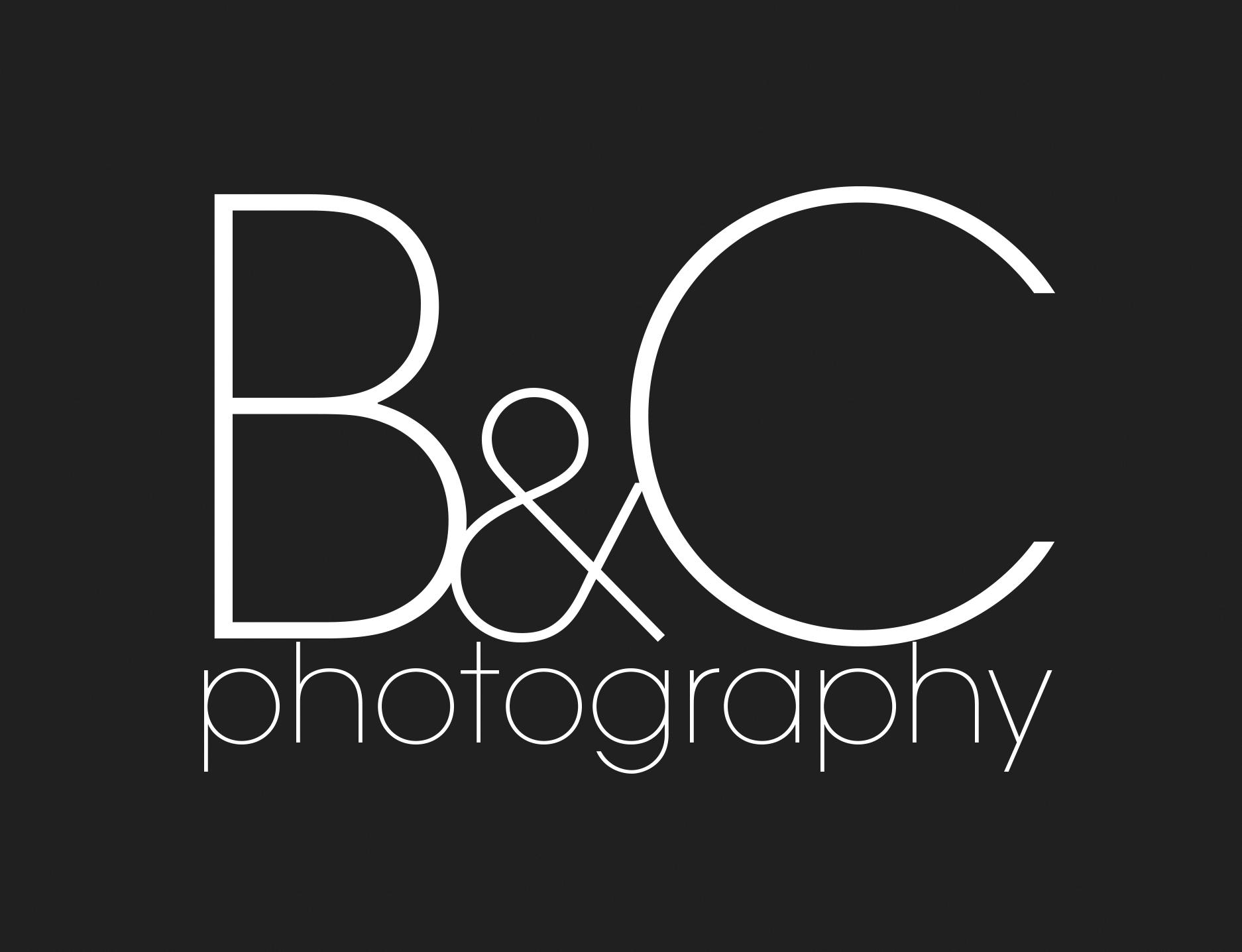 B & C Photography