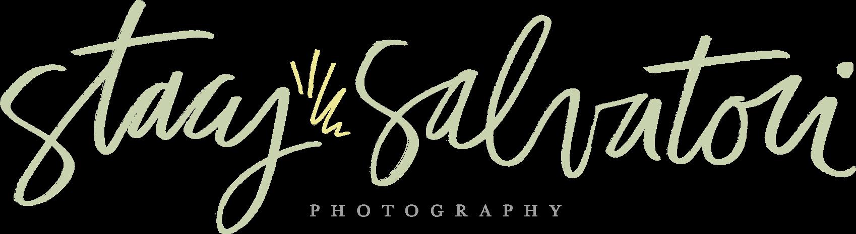 Salvatori Photography