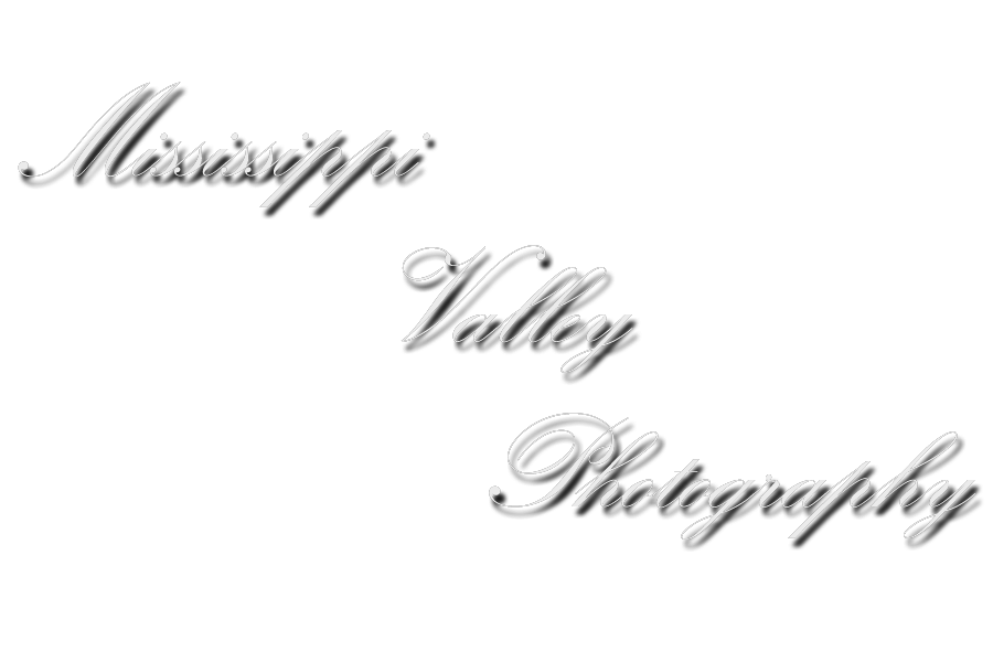 Mississippi Valley Photography