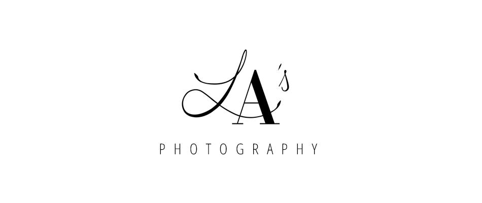 LA's Photography