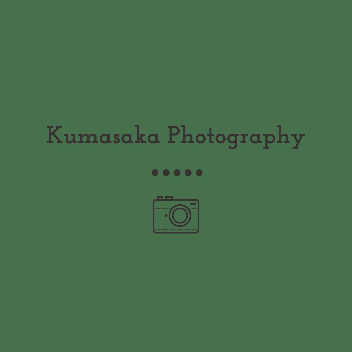 Kumasaka Photography