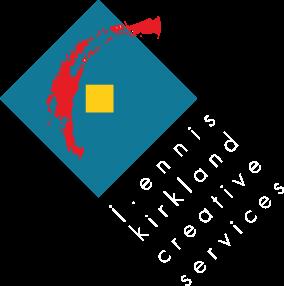 J Ennis Kirkland Creative Services, LLC