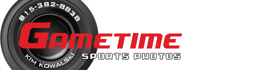 Gametime Sports Photos