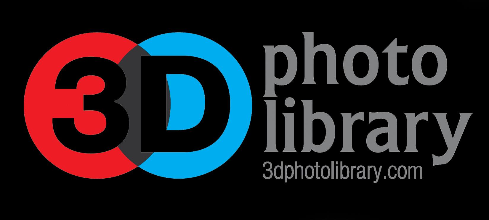 3dphotolibrary
