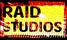 Raid Studios - Ajit Dutta