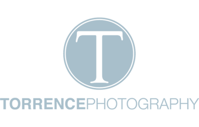 Torrence Photography