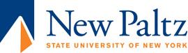 SUNY New Paltz