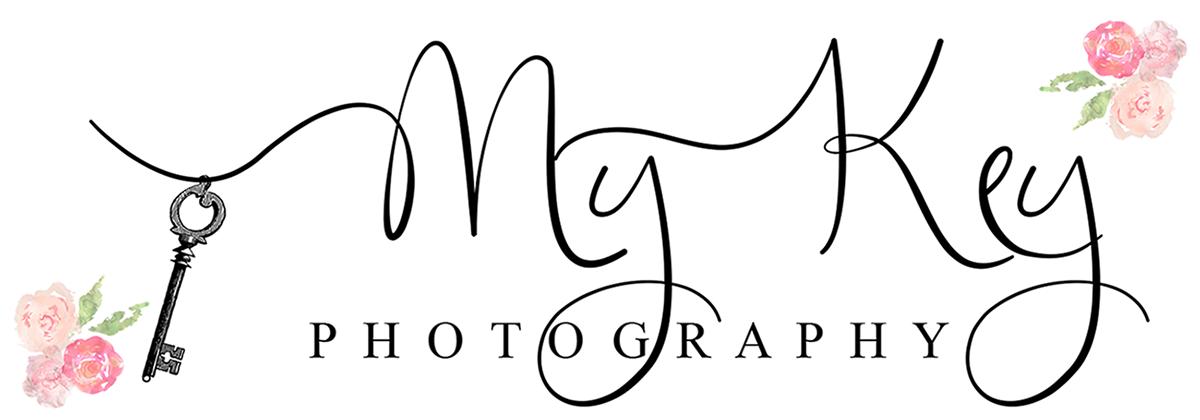 My Key Photography