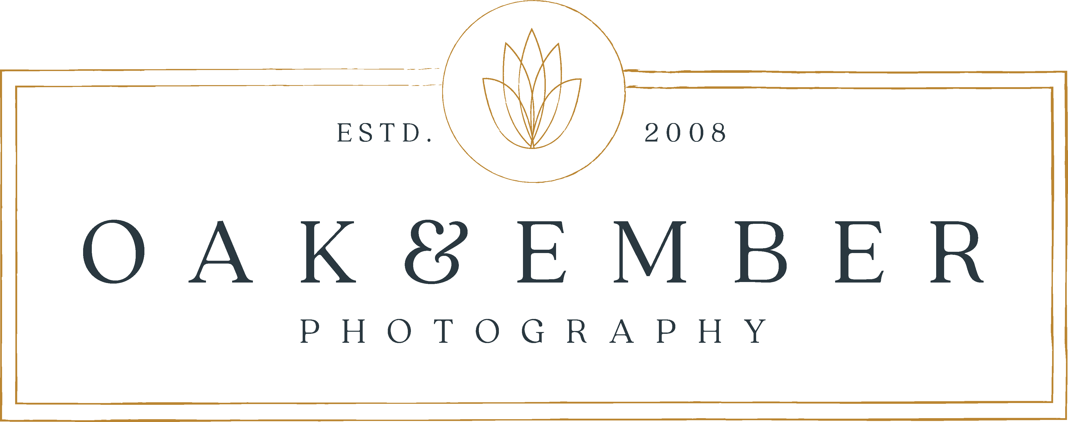 Oak and Ember Photography