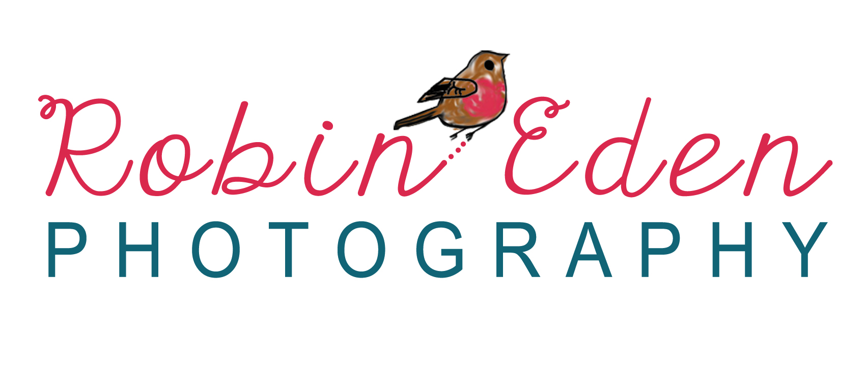 Robin Eden Photography