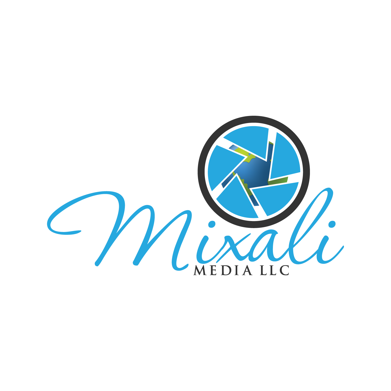Mixali Media, LLC.
